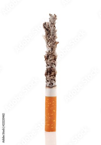 Fotografie, Obraz  sigaretta