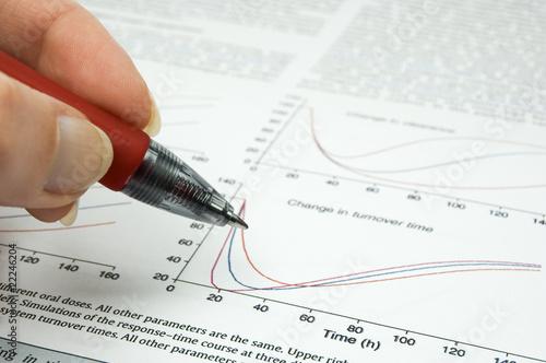 Carta da parati  scientific publication
