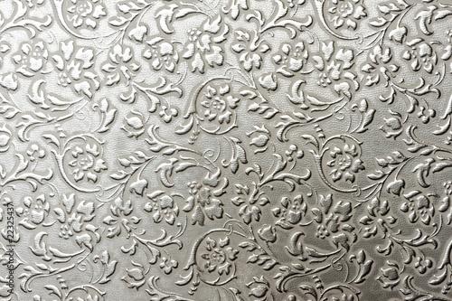 Abstract stylish texture