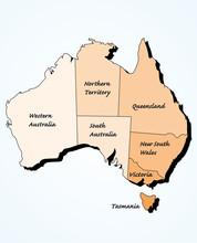 Australia 3
