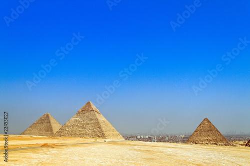 egipt-giza-cheops-i-piramida