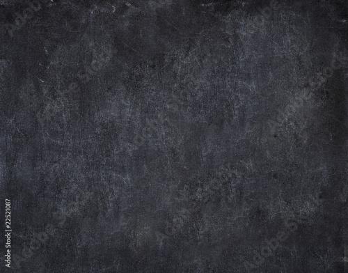 Fototapety, obrazy: chalkboard classroom school education