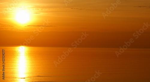 Cadres-photo bureau Orange eclat SONY DSC