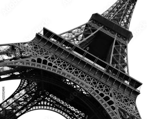 Eiffel Tower #22552404