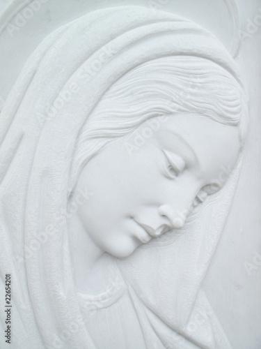 Valokuva maria
