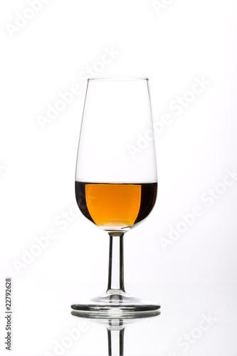 Fototapeta fine wine