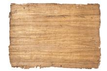 Papyros, Dunkel