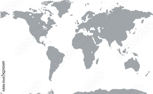 Planisphère 2