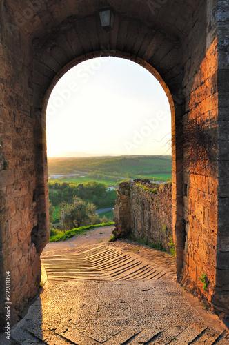 miasto-drzwi-monteriggioni