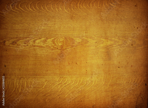 In de dag Schip wood grungy background with space for text or image