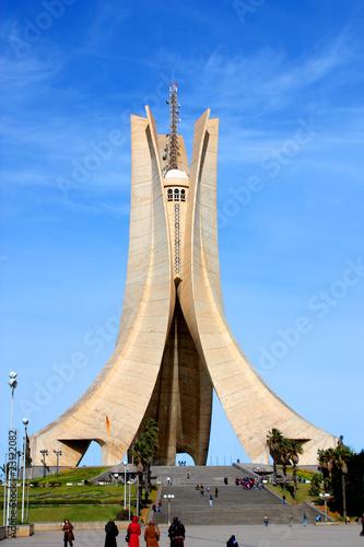 Fényképezés monument