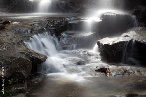 wodospad-w-niebie