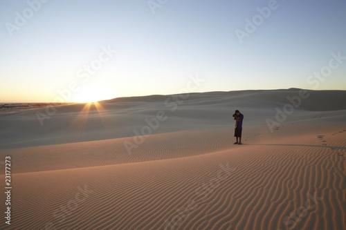 Keuken foto achterwand Marokko Booti Booti National Park