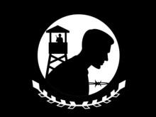Priosner Of War POW And MIA Flag