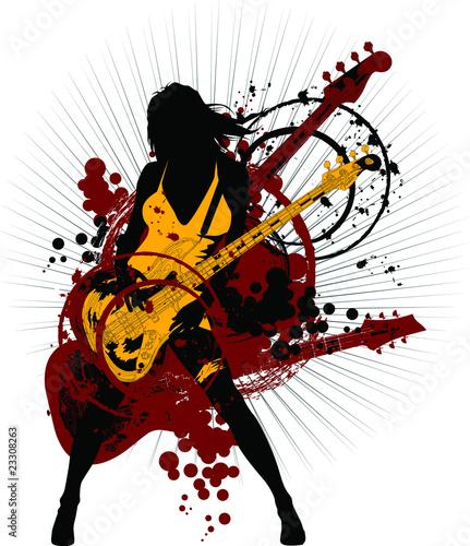 rockowa-kobieta