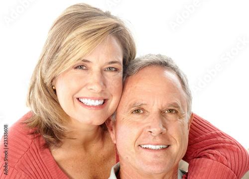 seniors #23338608