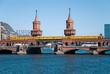 berlin oberbaumbrücke oberbaumbruecke