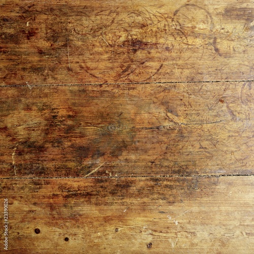 Fototapeta premium drewno