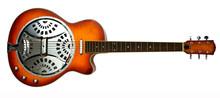 Dobro Slide Guitar