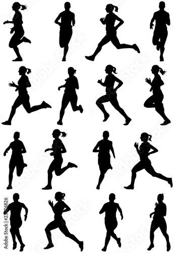 biegnaca-dziewczyna