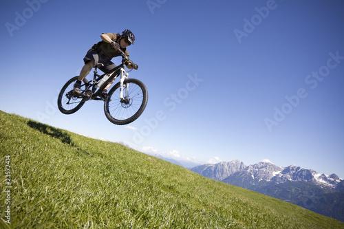 skok-na-rower-gorski