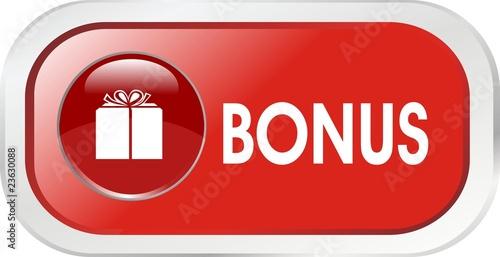 Valokuva  bouton bonus