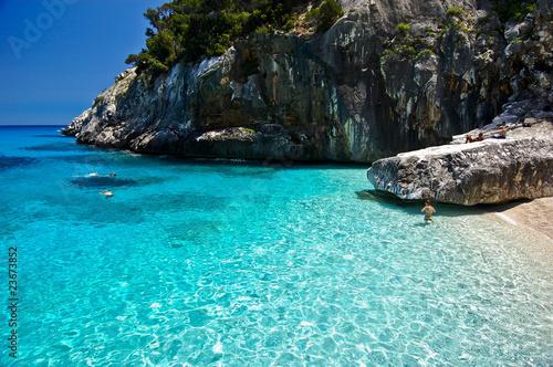 Photo  Mare di Sardegna