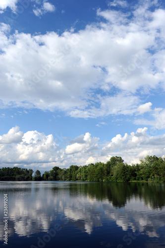 Fotografia  paesaggio 1056