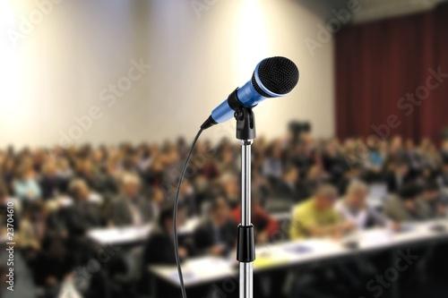 Fotografía  at seminar