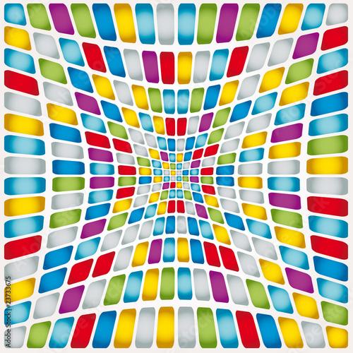 streszczenie-tlo-kompozycji-mozaiki-wektor