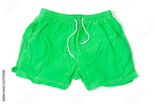 Fotografía  Swimming shorts
