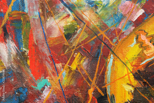 malowanie-tekstur-za-pomoca-farb