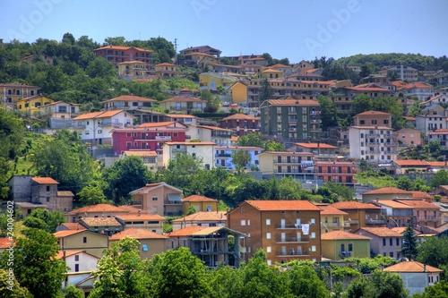 Photo Fiuggi