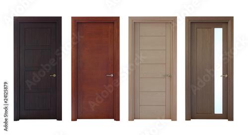 Photo Doors 01