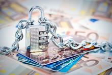 Transactions Bancaires Sécurisées