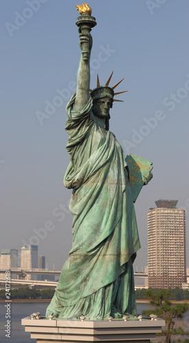 statua-wolnosci-w-tokio-istnieja-3-statues-of-liberty