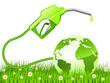 Umweltschutz und Rohstoffe