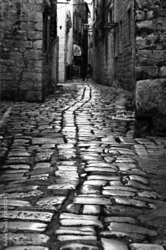 aleja-starego-miasta