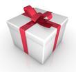 Geschenkbox_weiß