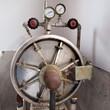Vintage Sterilizing Equipment