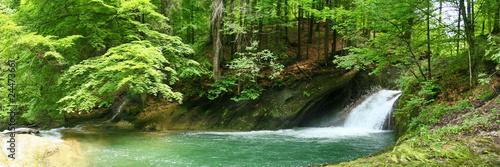 eistobel-waterscape