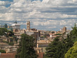 Aventino, Roma,