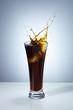 Cola 09
