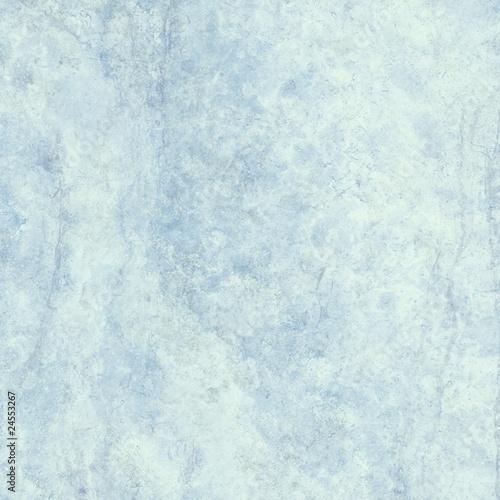 niebieski-marmur-tekstura-tlo-wysoka-rozdzielczosc