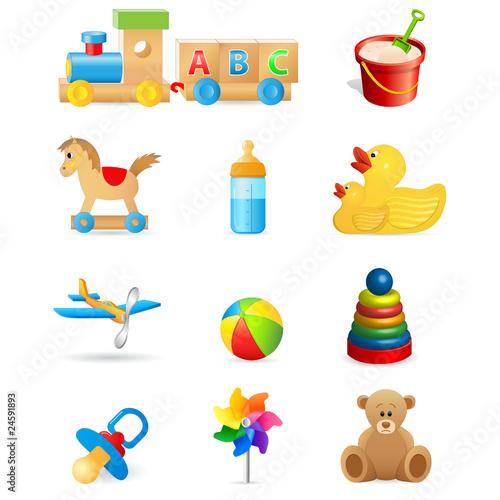 zabawki-dla-dzieci-ikony