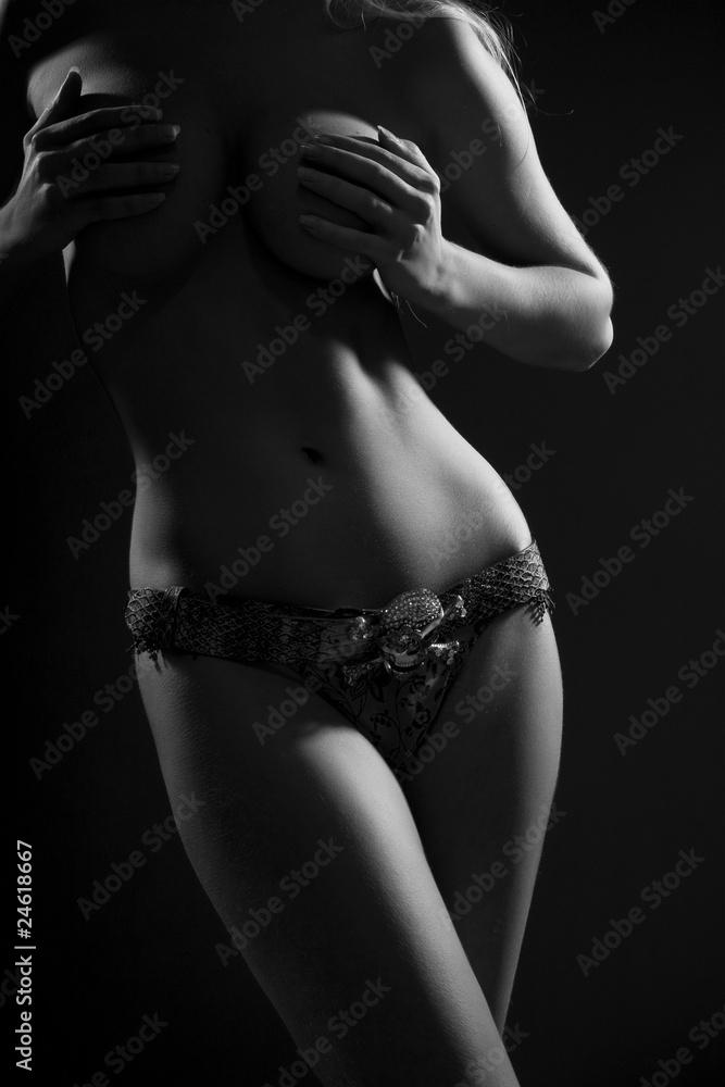 asijské exotické porno