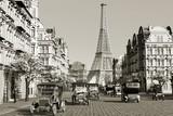 Paryż - 24643247