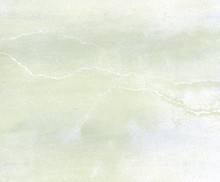 Pale Smudge Cracked Grey Textured Grunge Background
