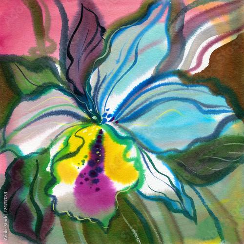 streszczenie-kwiaty