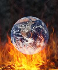 Terra calda2
